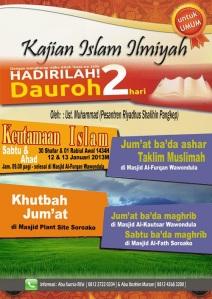 Daurah_Kemuliaan-Islam_1