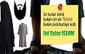 Syiar Islam_identitas muslim